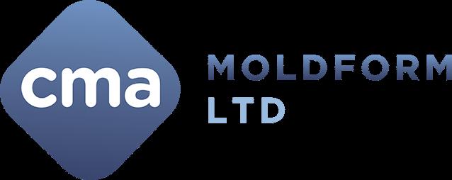 CMA Moldform
